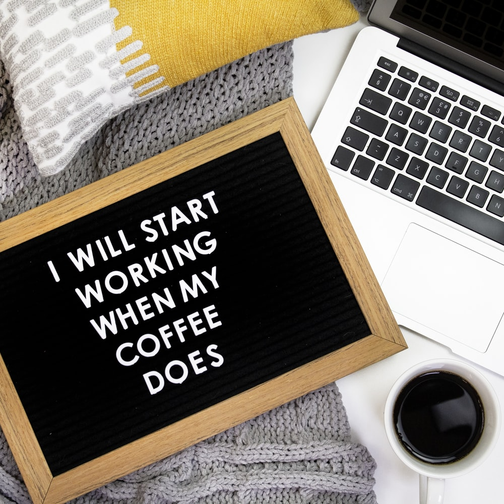 Coffee Quotes Pictures Download Free Images On Unsplash
