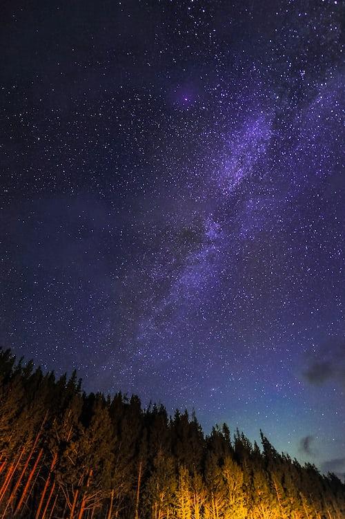 Звёздное небо и космос в картинках - Страница 5 Photo-1547534887-8d299f2c126b?ixlib=rb-1.2