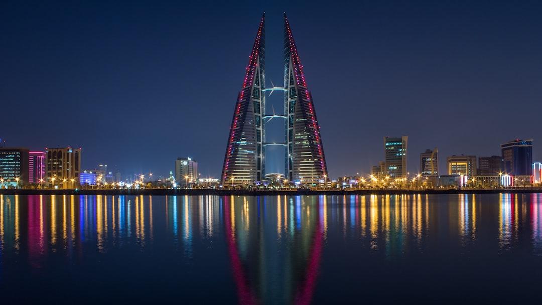 Bahrain Fort Pictures | Download Free Images on Unsplash
