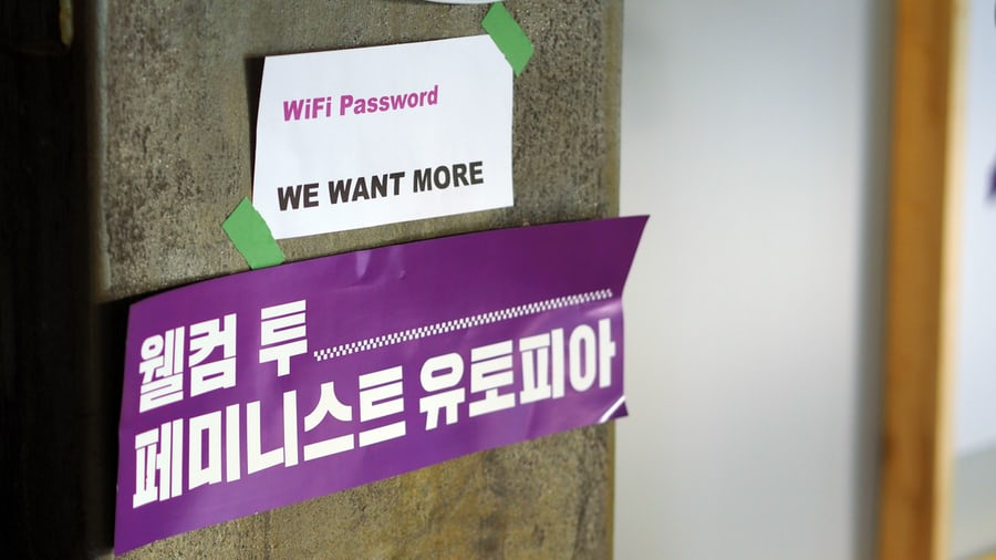 WiFi, Geo Location & Facebook Advertising