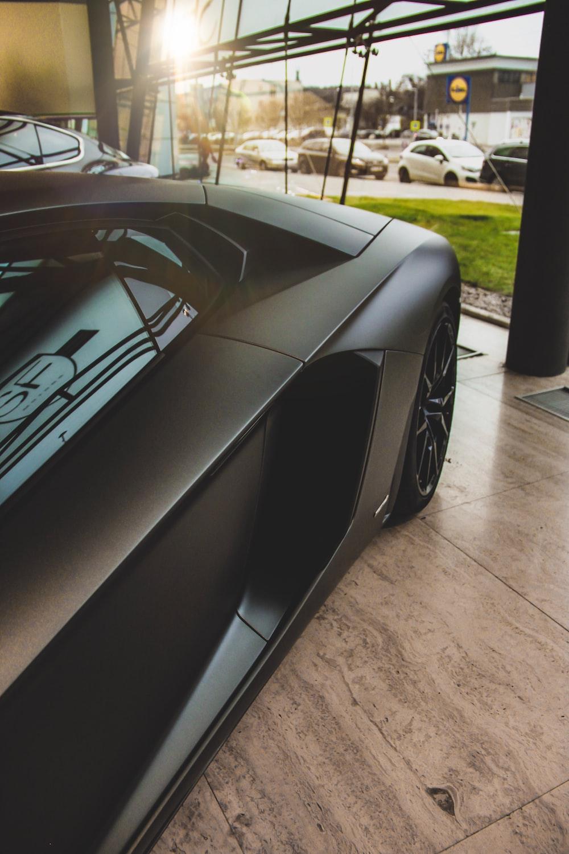 Lamborghini Aventador Pictures Download Free Images On Unsplash