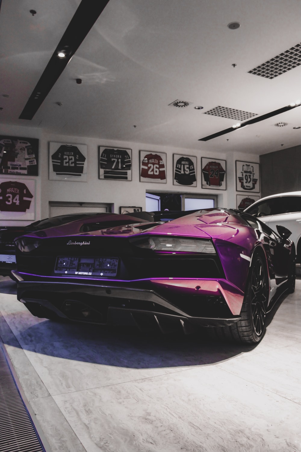 Lamborghini Aventador Pictures Download Free Images On Unsplash