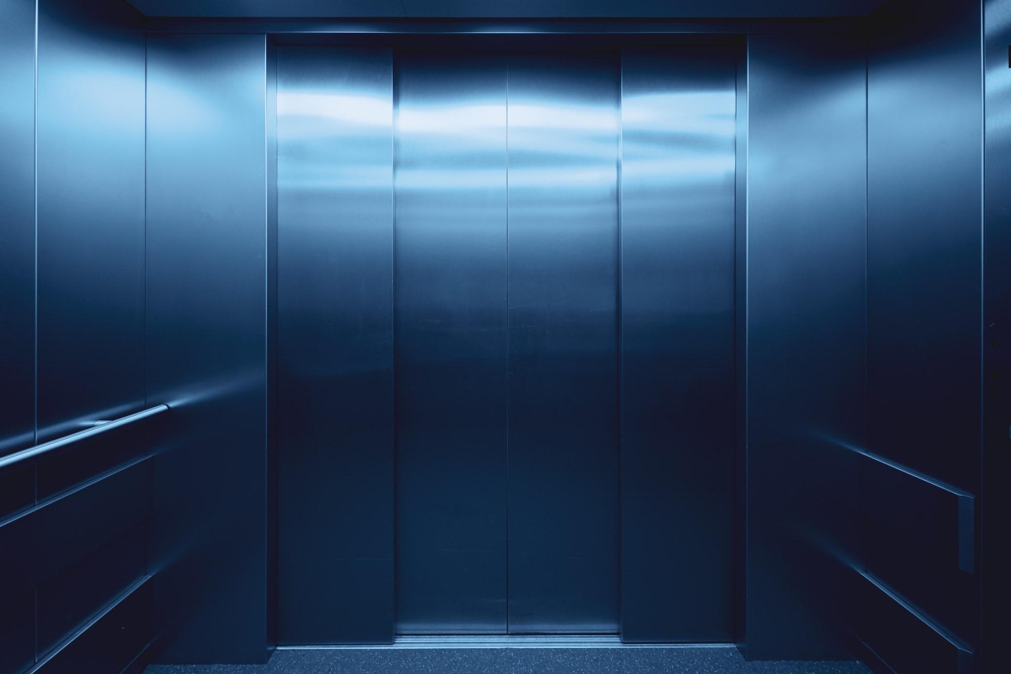 Comment éviter une panne d'ascenseur ?