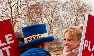 Brexit Demands Leadership, Not Just Management