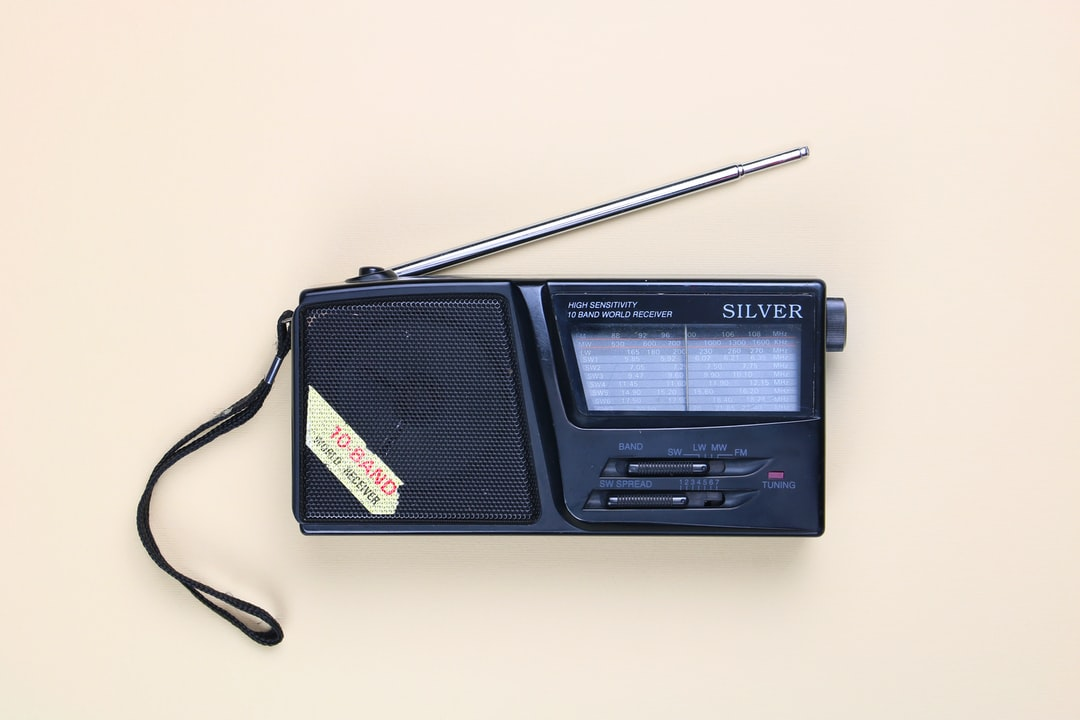 Best CB Radio For The Money