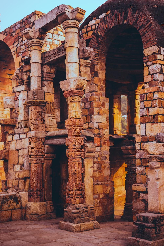 Qutab Minar: A Must-Visit When In Delhi