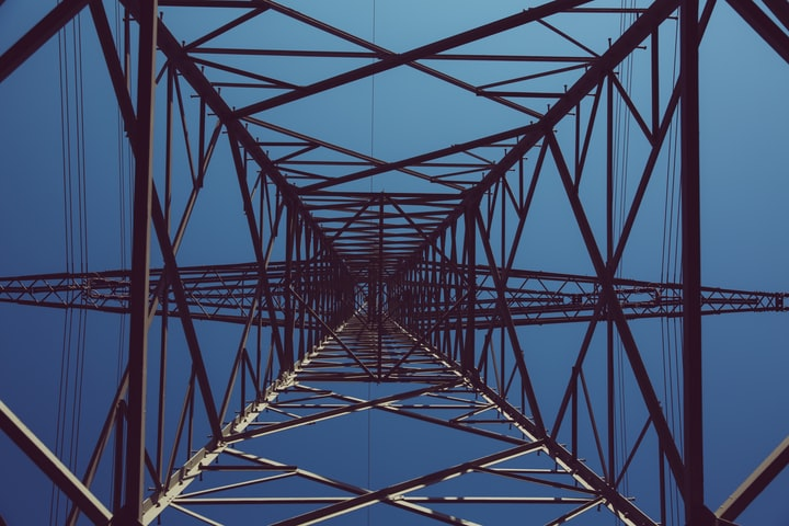 What Is a Substation? 3 Types of Substations