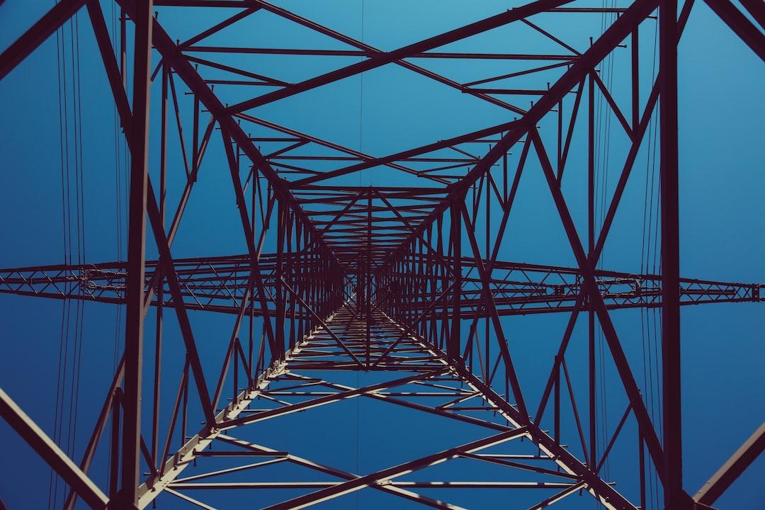 Alarm: Strompreis steigt um 200%