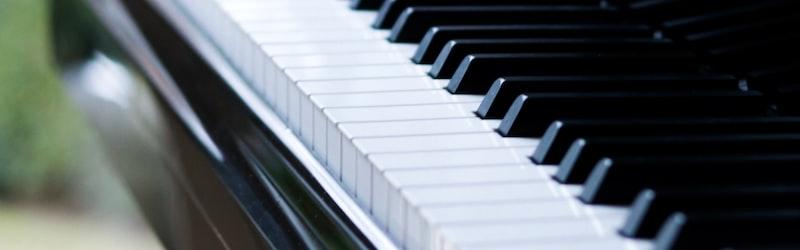 ピアノ騒音殺人事件とは?犯人・大浜松三と被害者の間に起きたトラブルに迫る。