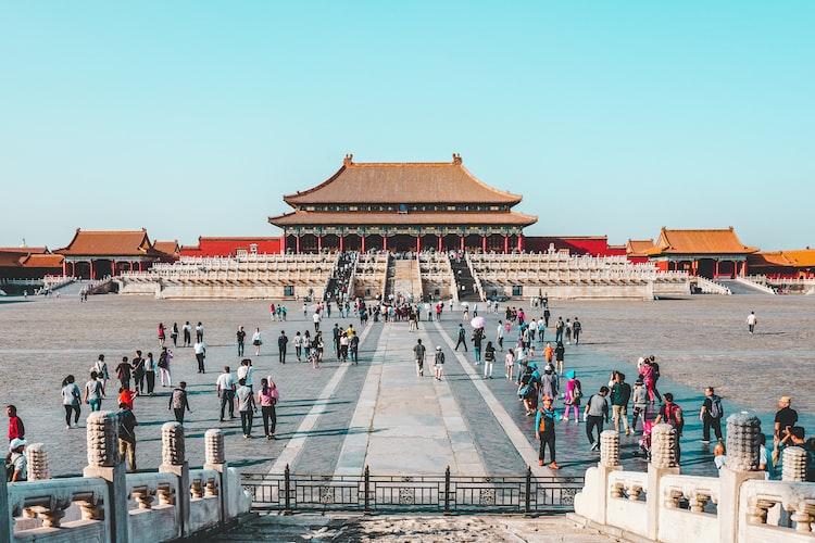 Panduan Lengkap Beasiswa Pemerintah China (CGS), Kuliah Gratis ke China!