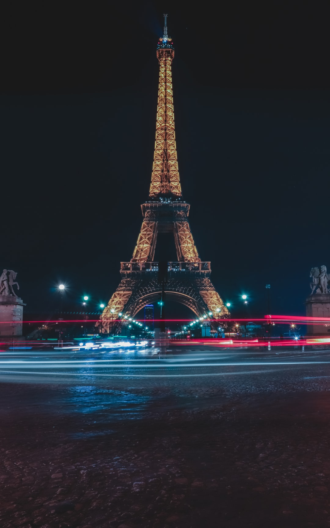 100 Eiffel Tower Images France Hd Download Free