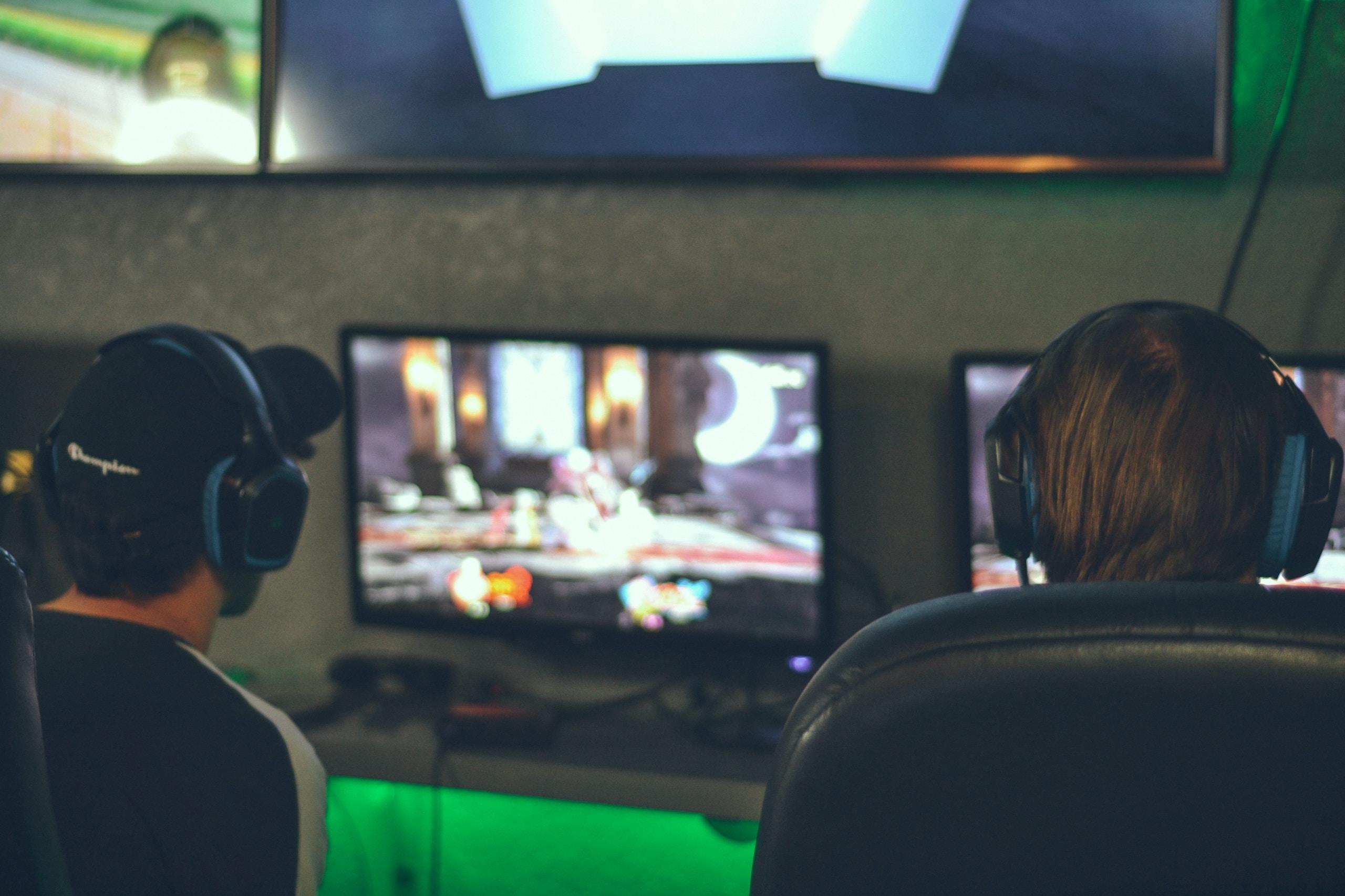 Microsoft reducirá a 12% su comisión por ventas de videojuegos