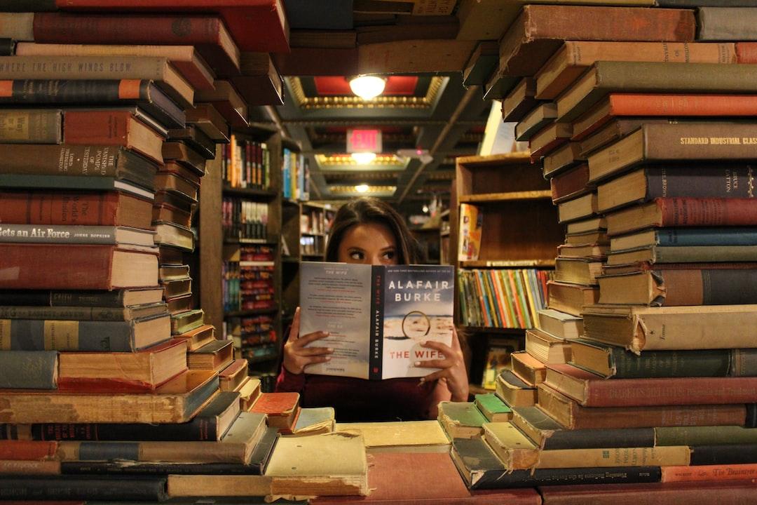 A primavera literária: autoras e tradutoras conquistam o Prêmio Internacional Man Booker