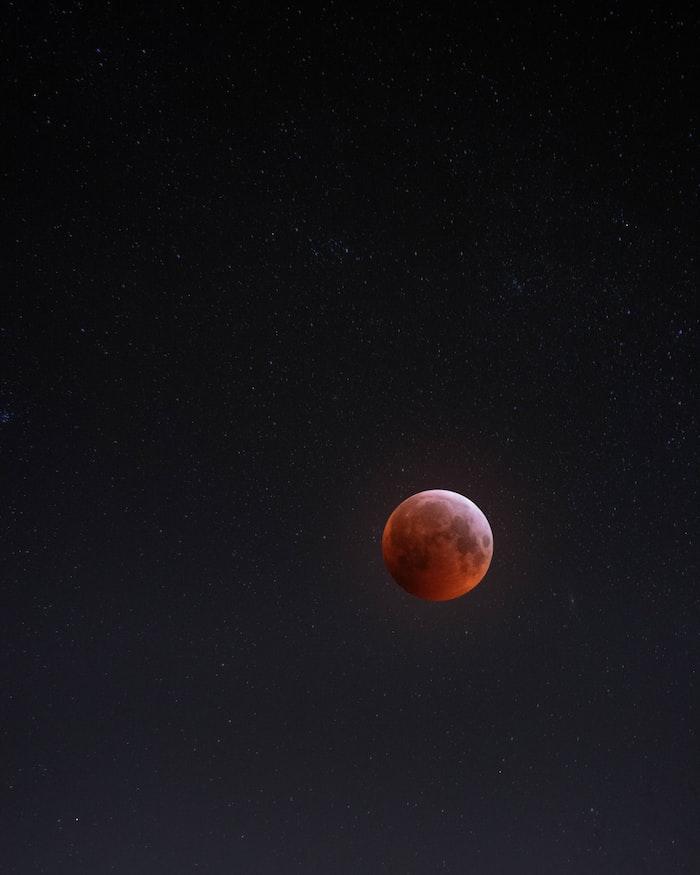 Звёздное небо и космос в картинках - Страница 8 Photo-1548063032-ce4d0e5aab66?ixlib=rb-1.2