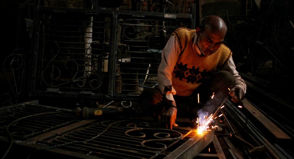 Aluminum Welding: How To Do It?