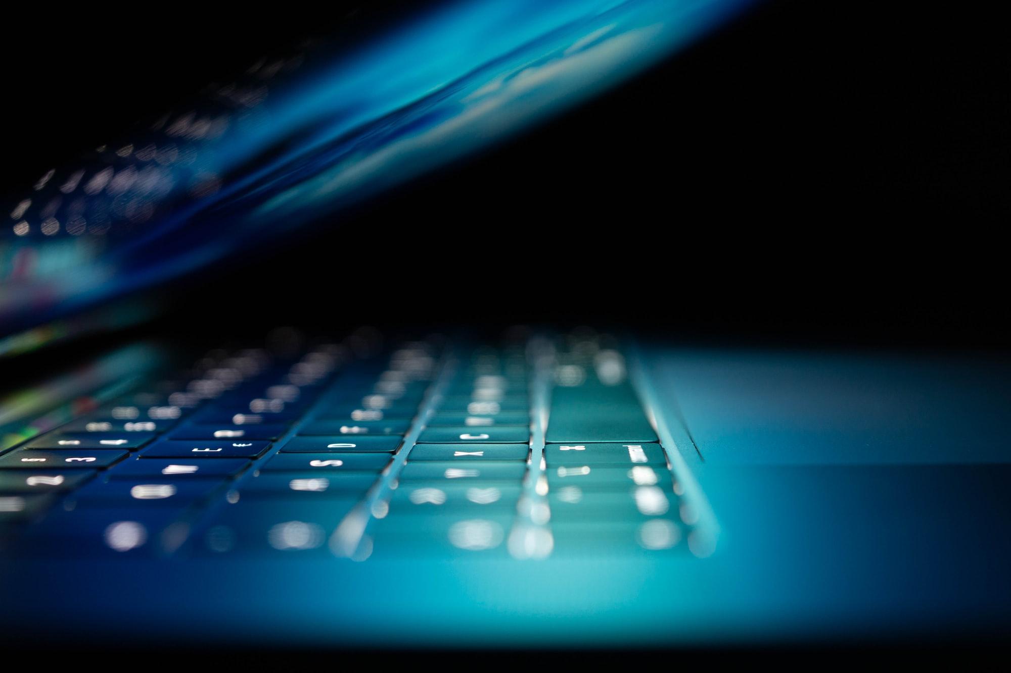 Demystifying iOS Data Security