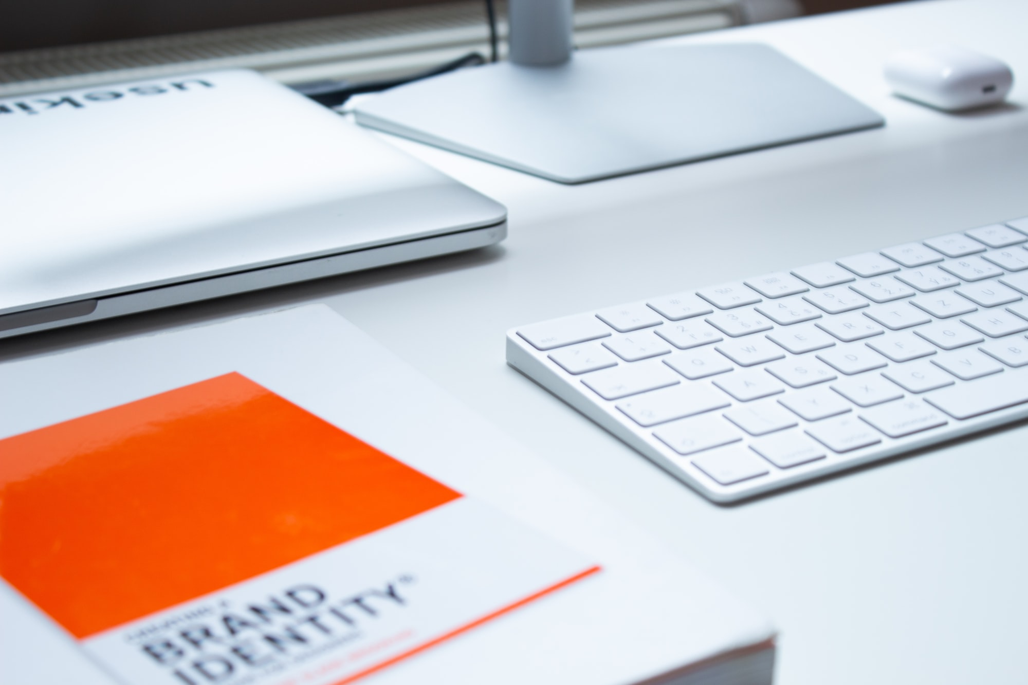 How to Know When It's Time For A Brand Refresh
