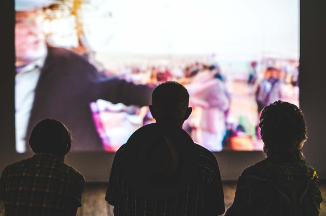 Skip the Cinema: 7 Reasons Why Watching Movies at Home is Way Better