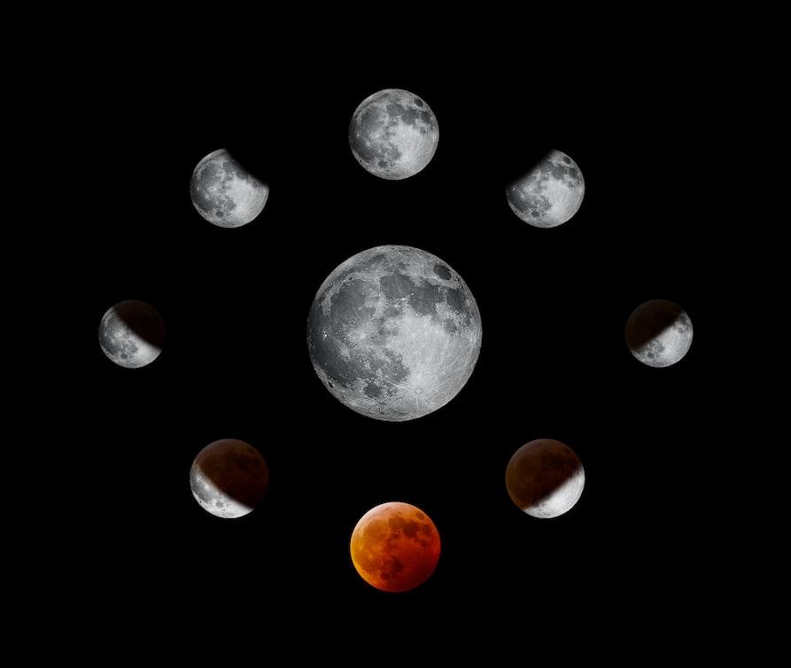 Звёздное небо и космос в картинках - Страница 8 Photo-1548097341-7cc6296be47b?ixlib=rb-1.2