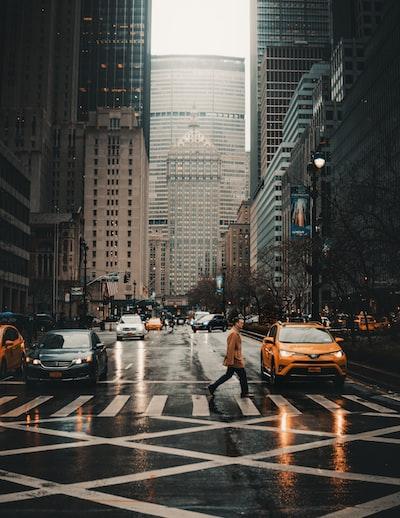 1400. Városok