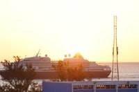 Cruise giant warns of passenger data leak after cyber attack