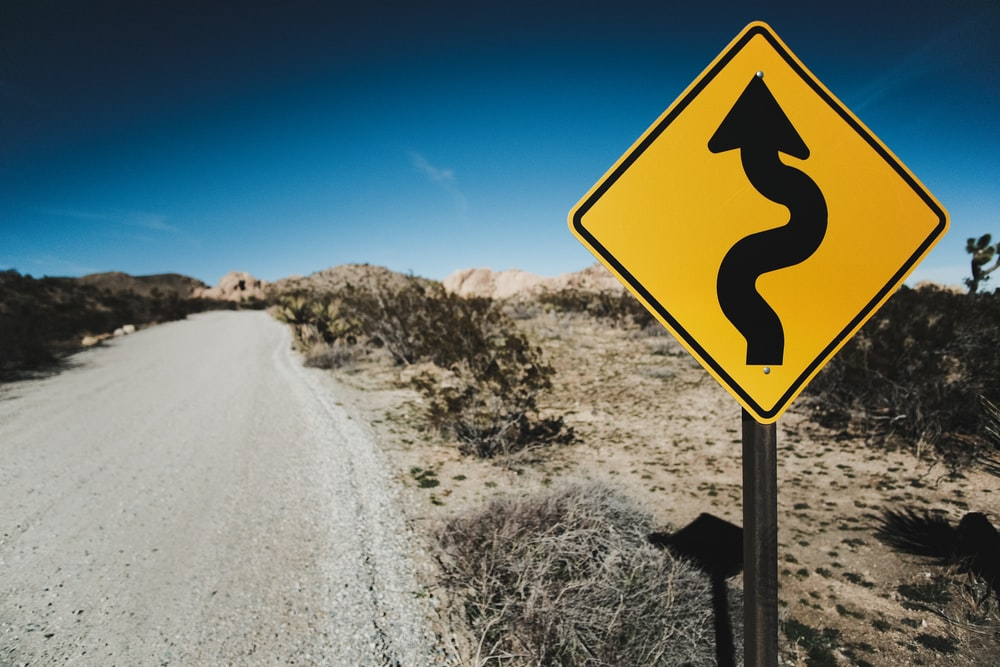Road Sign Pictures | Download Free Images on Unsplash