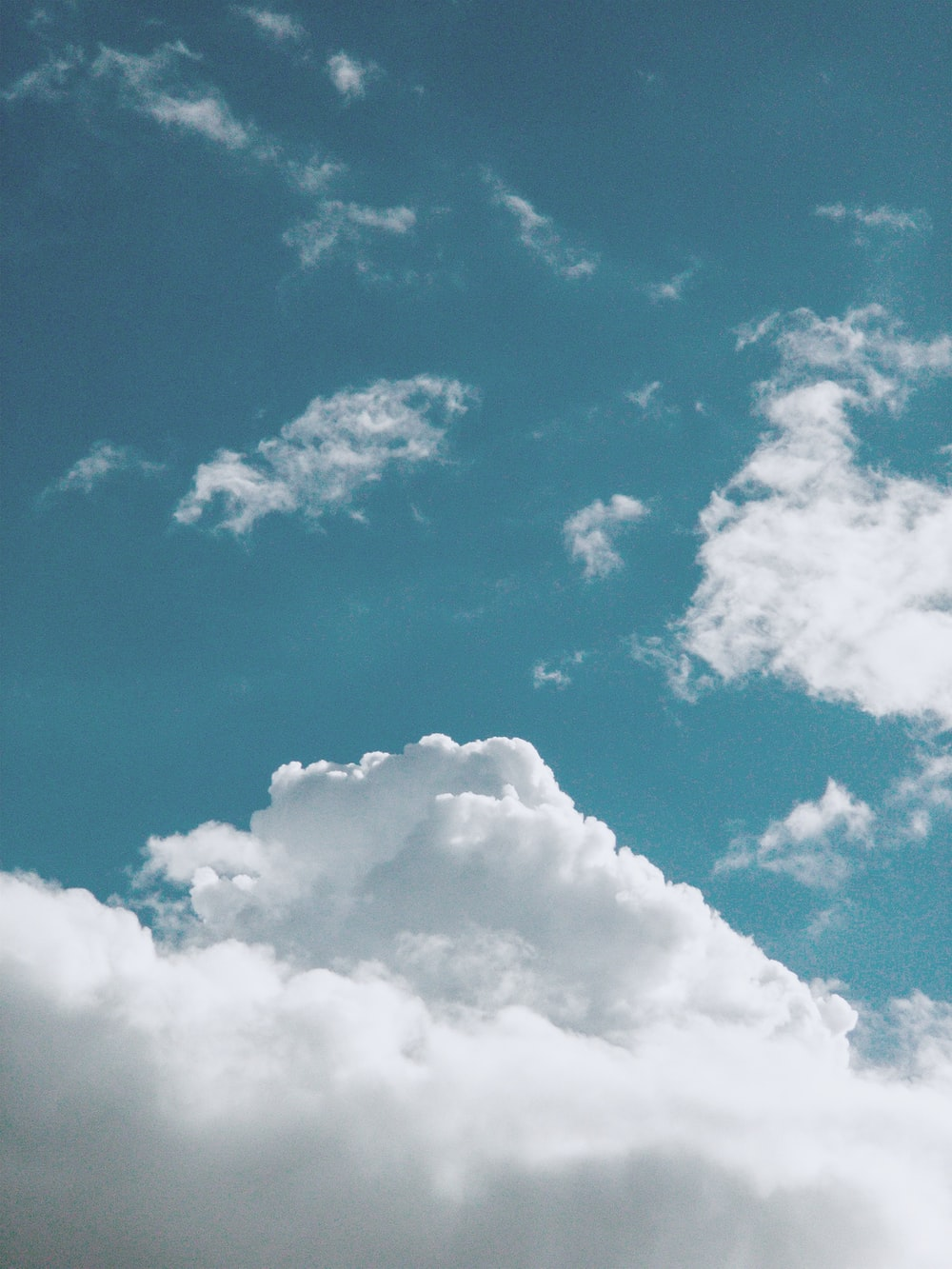 Sky Wallpapers Free HD Download [12+ HQ]   Unsplash