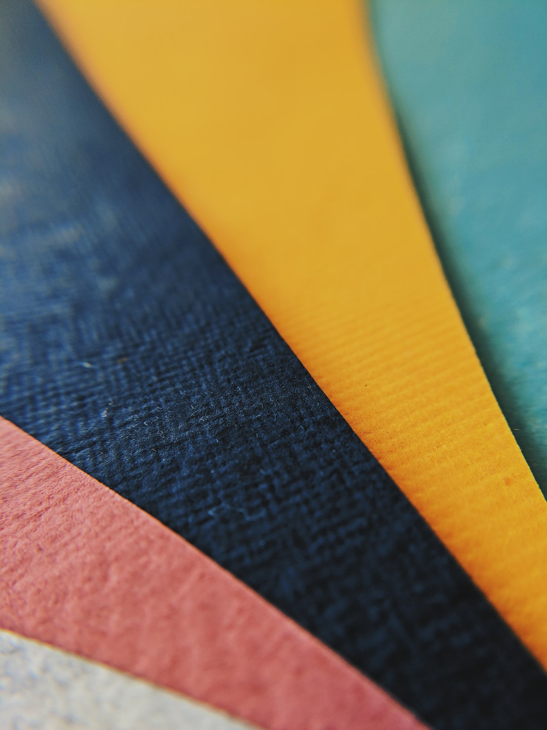 Linen Paper And Its Wide Variety Of Uses