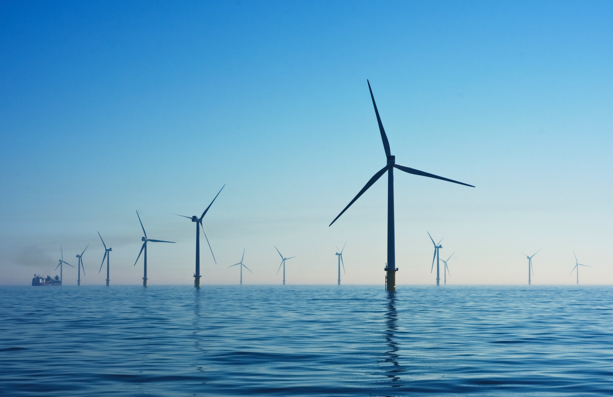 Offshore wind energy is a lousy deal for consumers