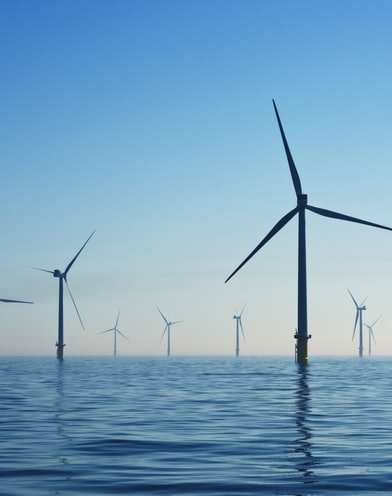 offshore wind, offshore wind services Japan. 日本のドローンサービス , 大阪と東京ドローンサービス。 水中ドローンサービス. Clean energy
