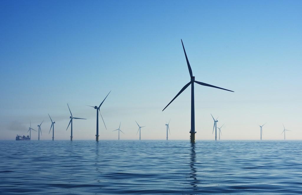 IEA agenzia internazionale dell'energia