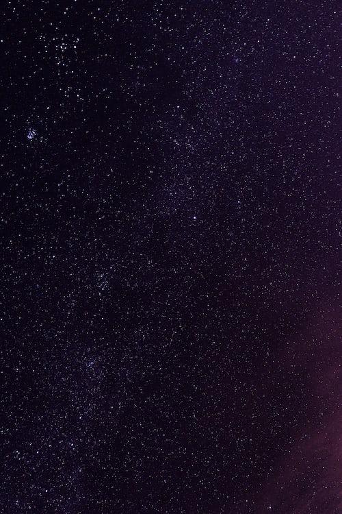 Звёздное небо и космос в картинках - Страница 5 Photo-1548346941-0f485f3ec808?ixlib=rb-1.2