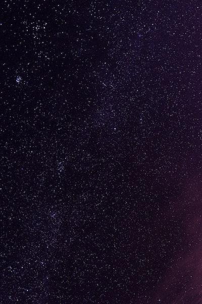 4565. Űr, hold, bolygók