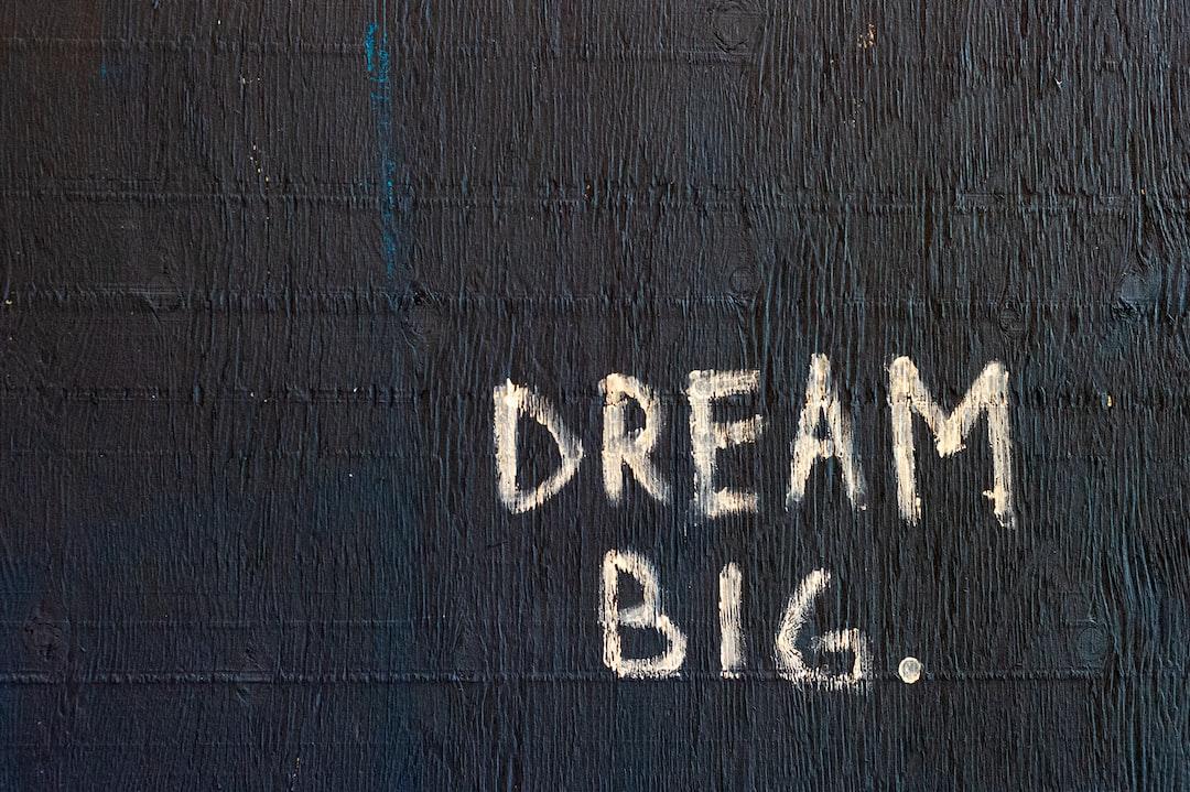 5 passos para estimular sua criatividade e transformar o seu negócio em realidade.