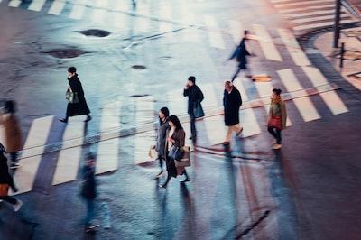 ludzie-na-ulicy
