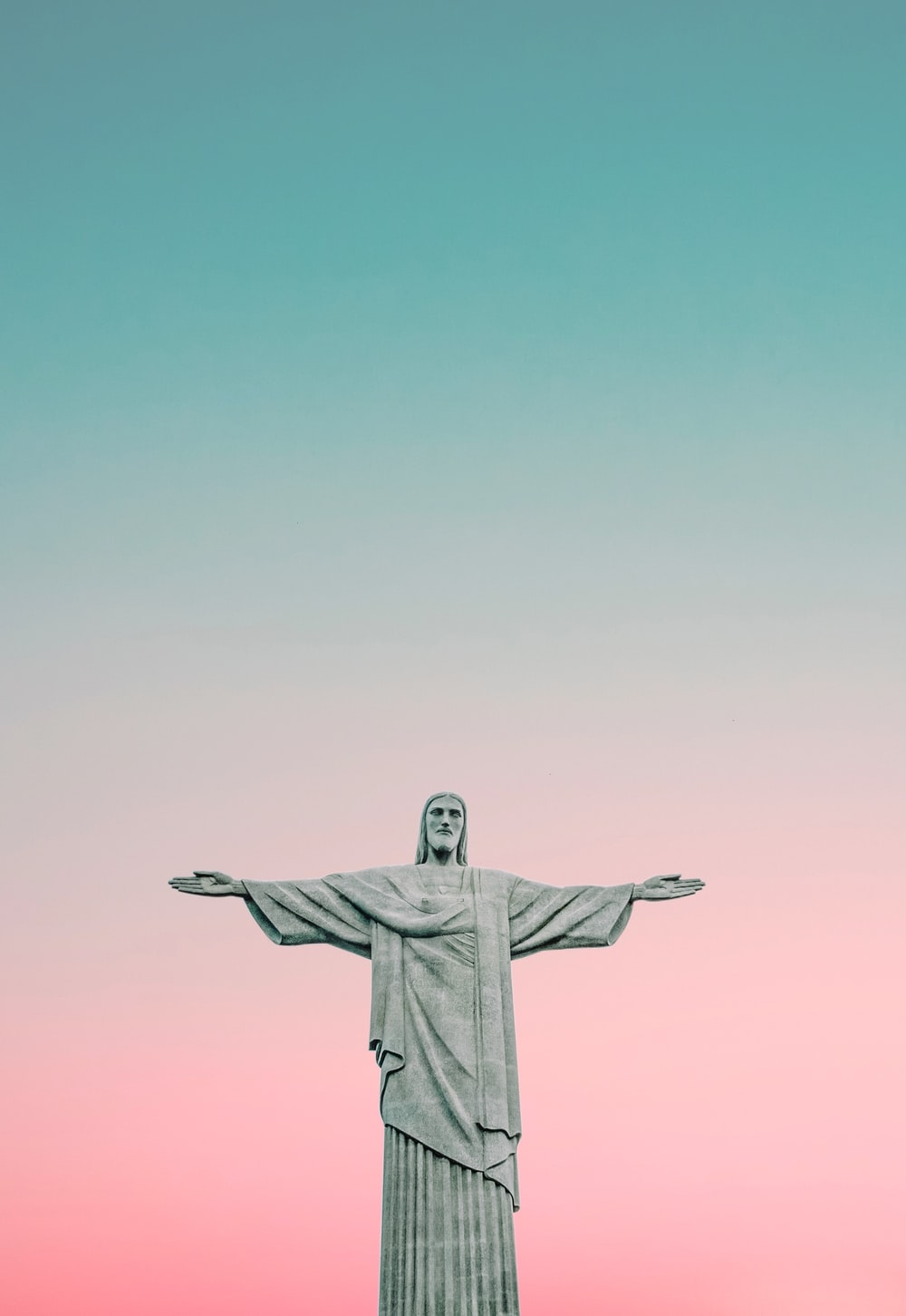20 Beautiful Brazil Pictures Download Free Images On Unsplash