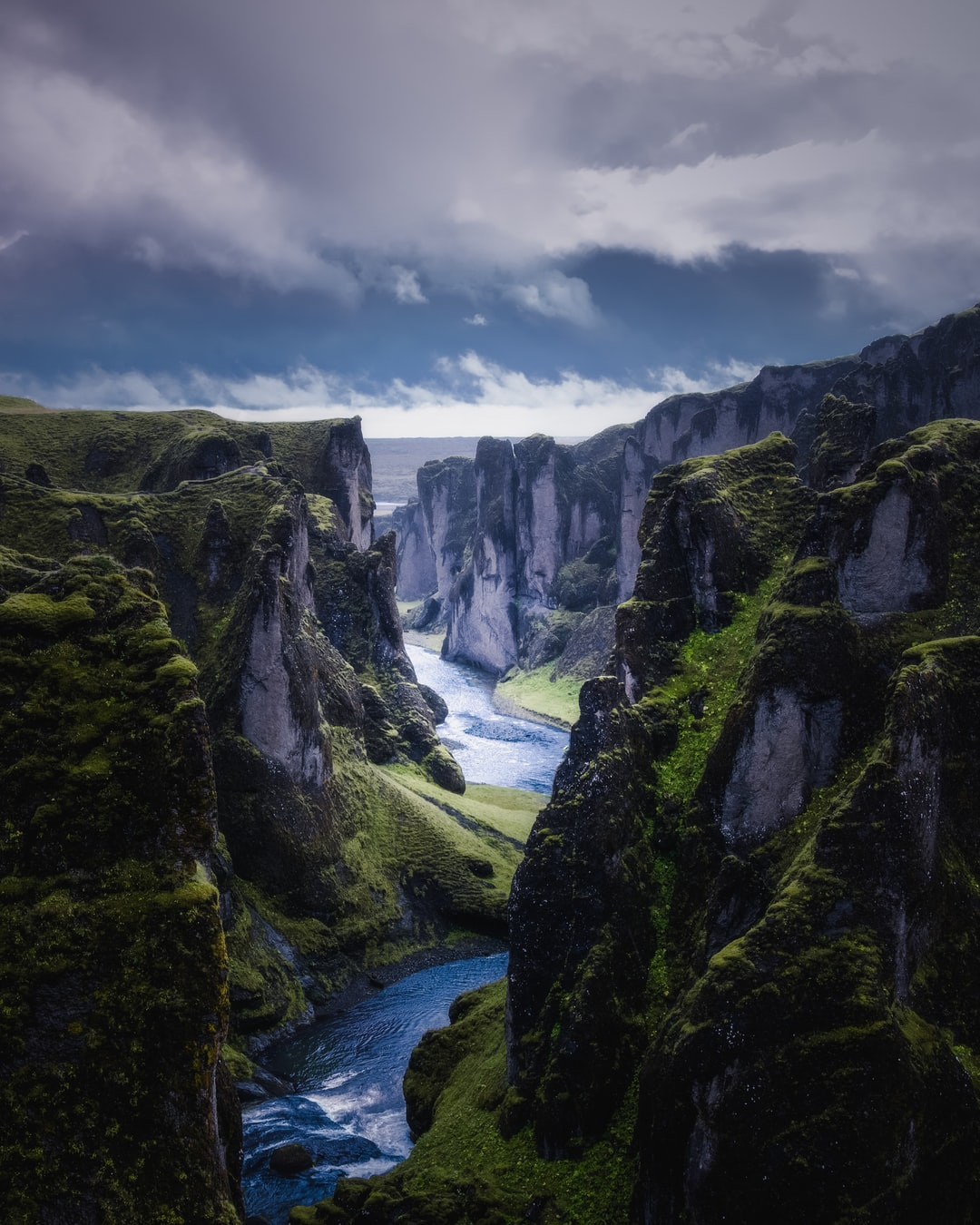 Download Free Images On Unsplash: Nature, Outdoors, Mountain And Cliff