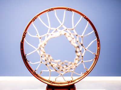 basketball hoop hoop zoom background