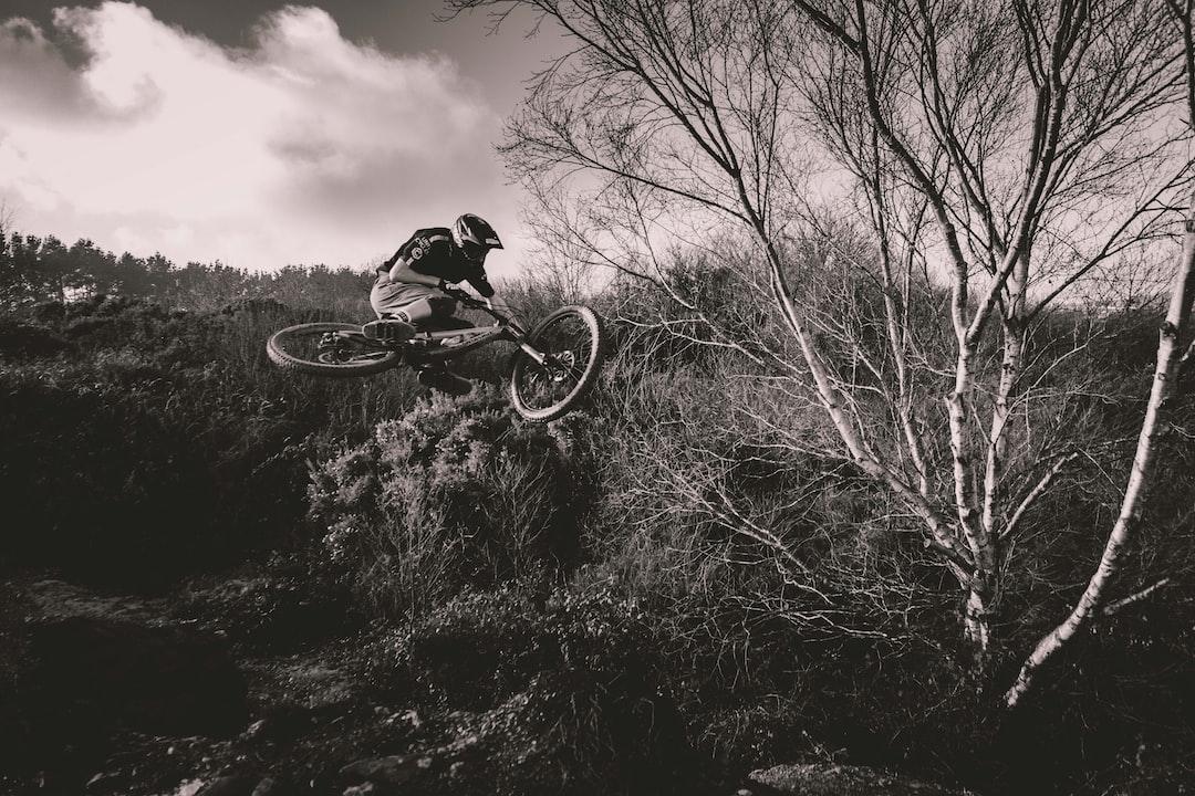 Rider: Toby - https://www.instagram.com/toby.peters/