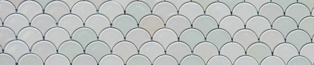 Aurox Token header image