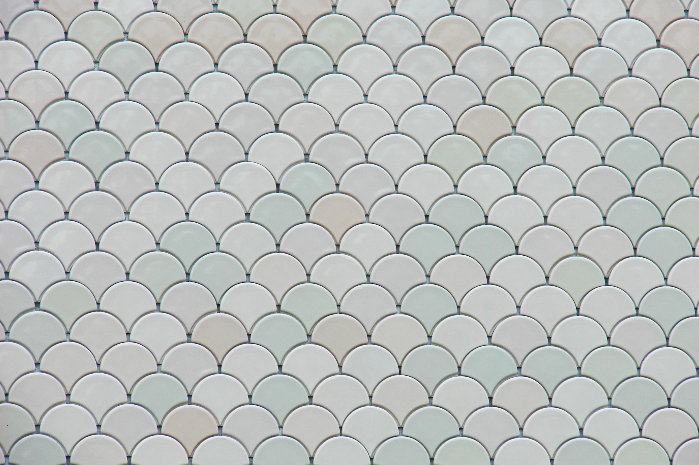 gray graphic textile