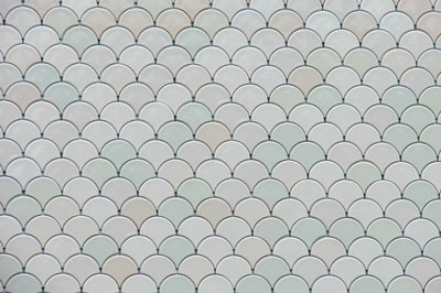 gray graphic textile pattern zoom background