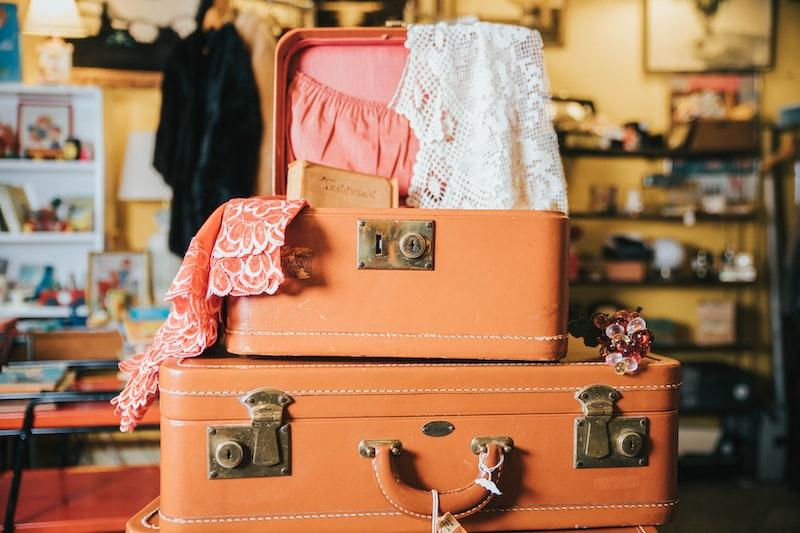 澳洲 打工度假 行前準備 住宿 旅遊