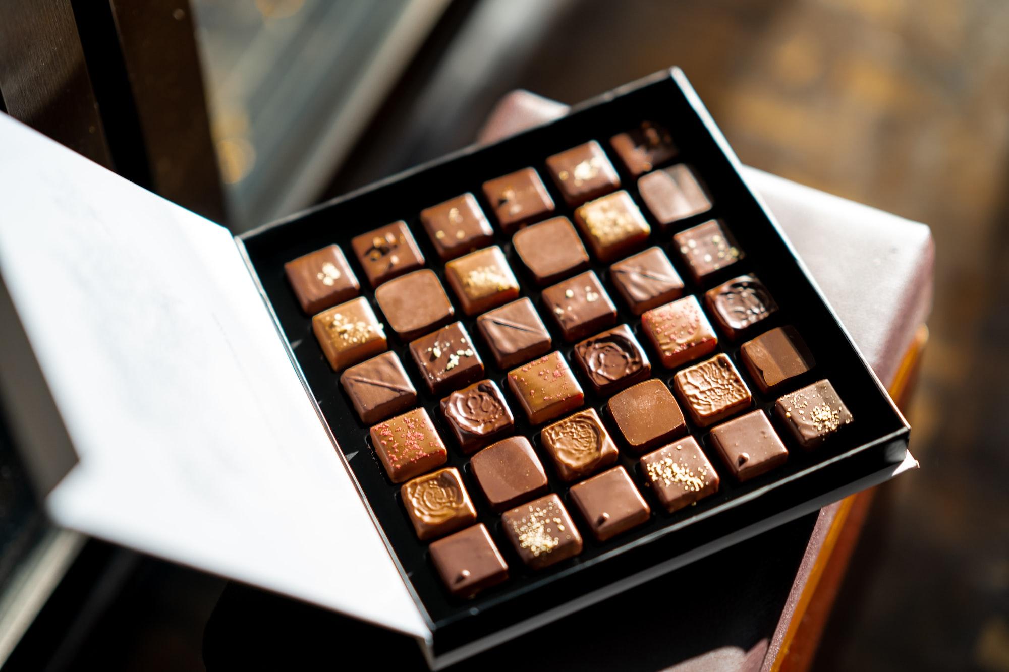 Chocolatey - Software Management for Windows