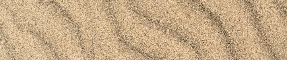 The Sandbox header image