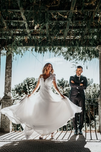 Great Wedding Tips For Any Engaged Couple