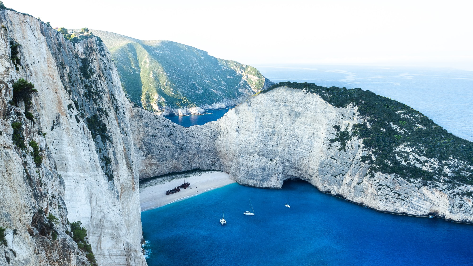 Zante Resorts Guide – Quite Resorts In Zante Reviews – UPDATED 2019