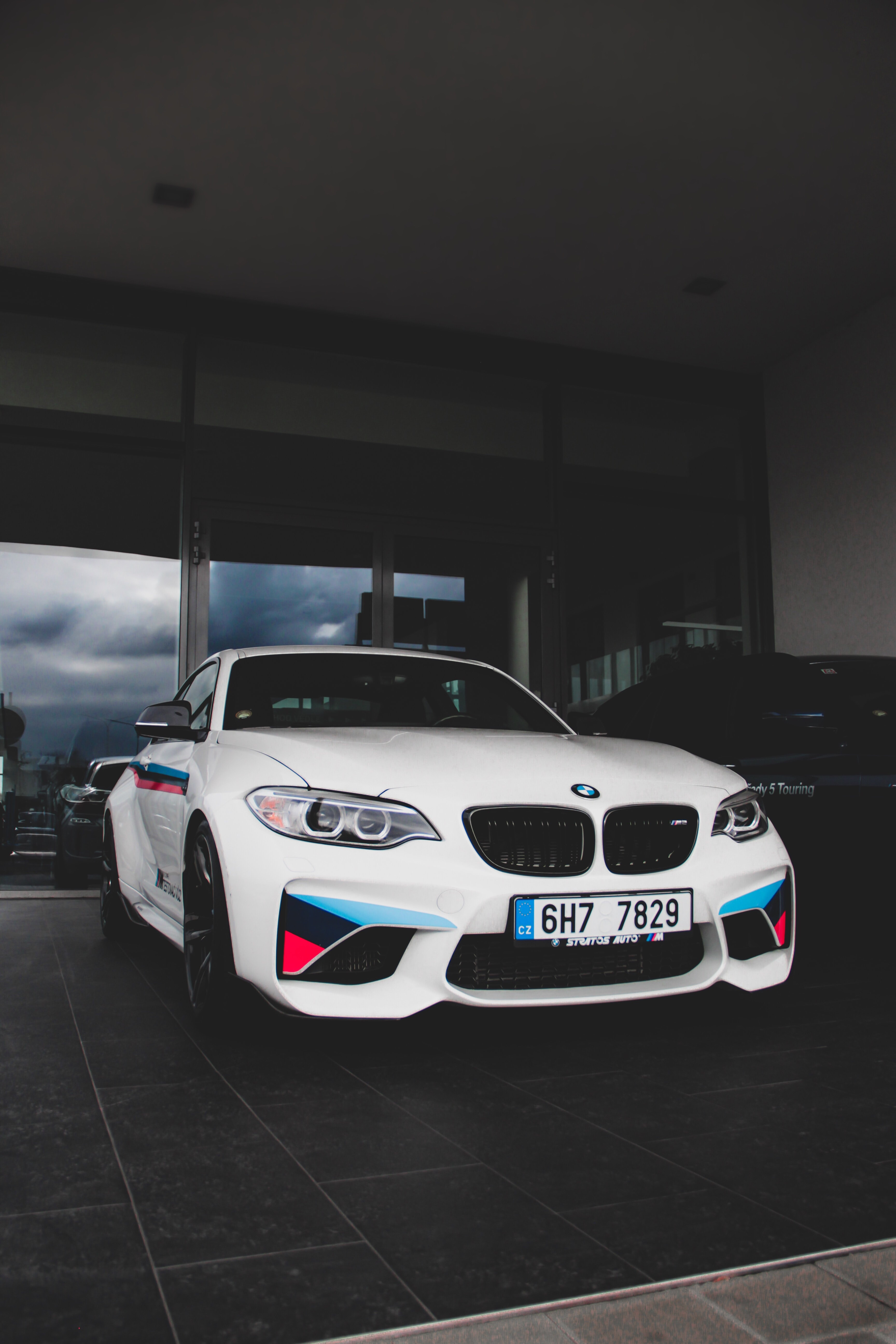Bmw Car Pictures Download Free Images On Unsplash