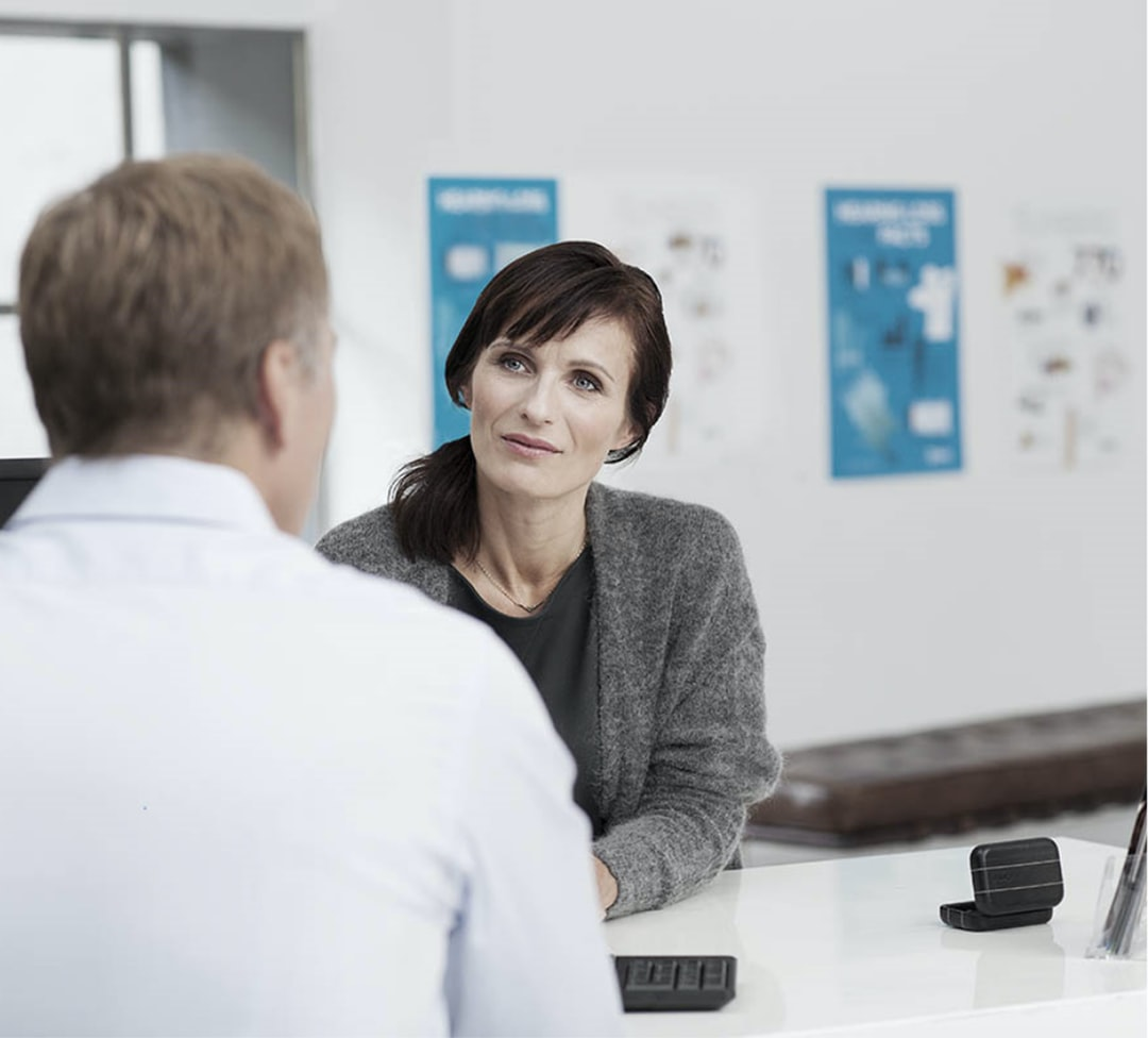 Interview confidence tips to nail your next interview