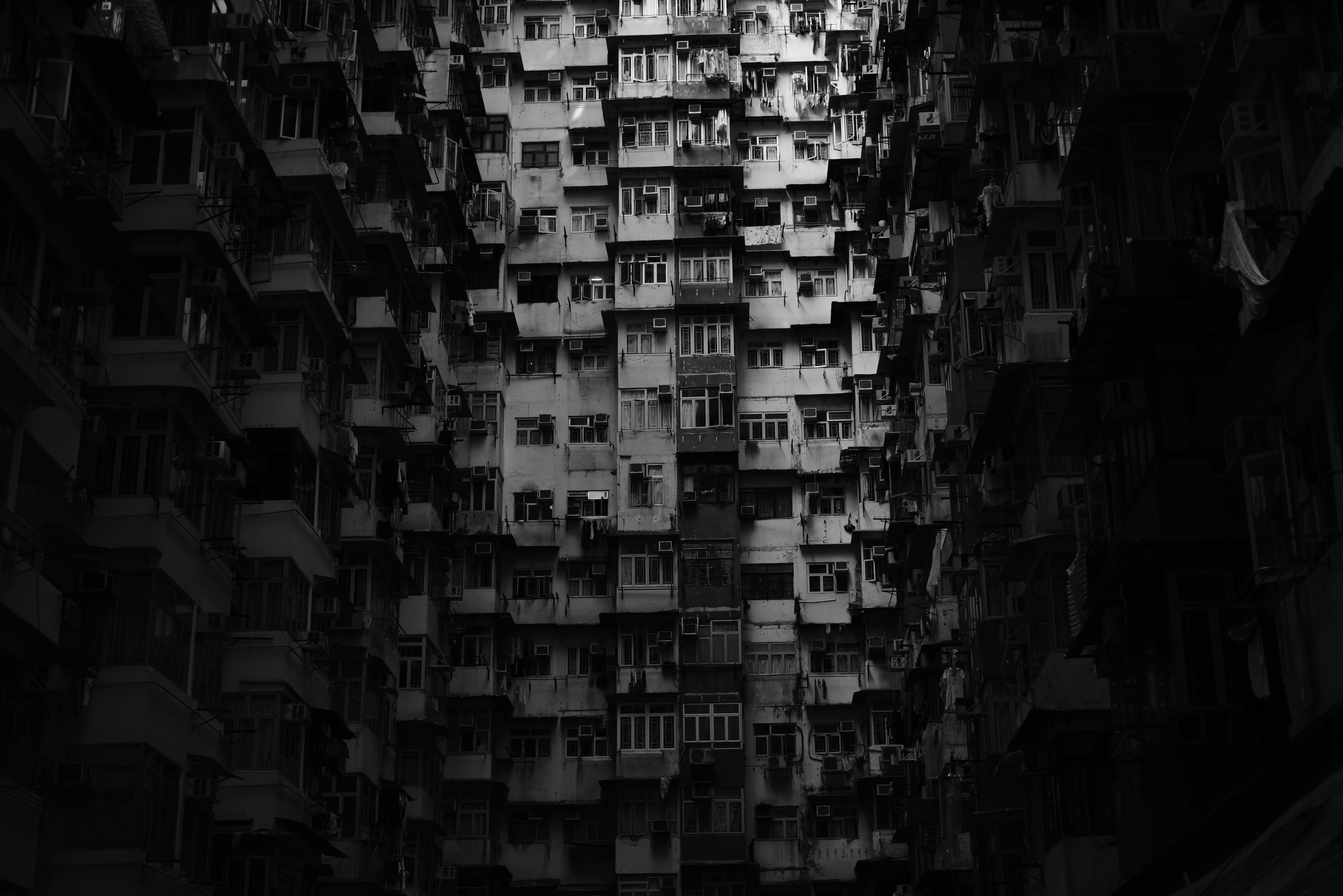 Spiral sad stories